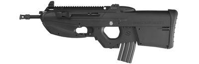 FN F2000 Tactical Black