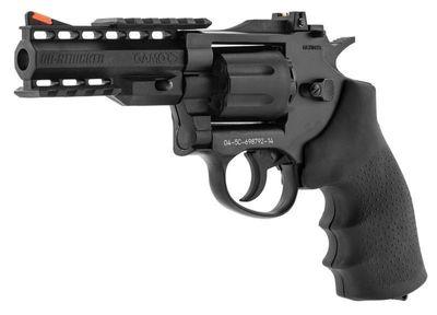 Gamo GR-Stricker 4,5mm