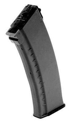 Magasin Kalashnikov AK47/AK74 430BBs