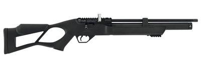 Hatsan Flash 4,5mm 10J