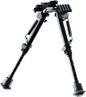 Walther Tactical Benstöd Justerbart