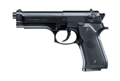 Beretta M92 FS HME