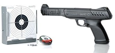 Gamo P900 set 4,5mm