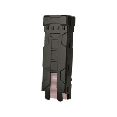 Swiss Arms Shot Gun Magazine (10 shells) Black