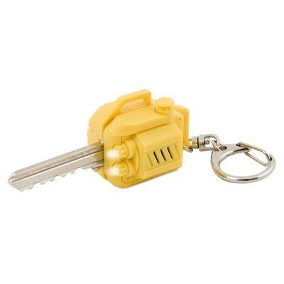 Nyckelringsåg