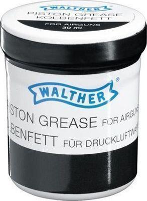 Walther Fjäderfett 10ml