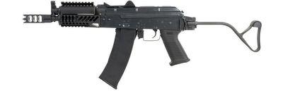 Spartan AK74-N AIR TAC