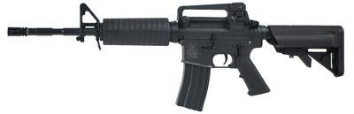 Colt M4 Carbine Black