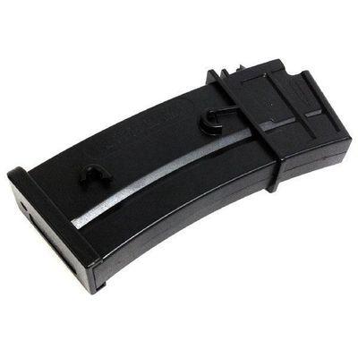 Magasin till GSG G14 Black