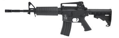 Colt M4 Carbine Metal Black
