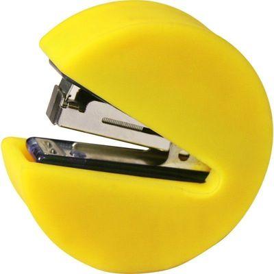 Pac-Man Häftapparat