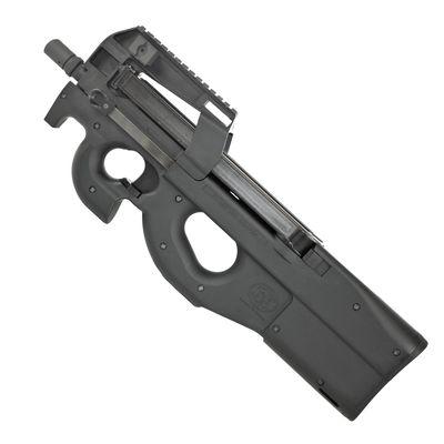 FN P90 GBBR
