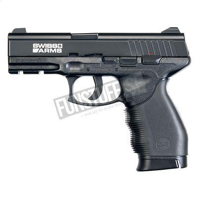 Swiss Arms SA24 4,5mm