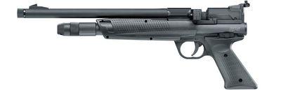Umarex RP5 4,5mm