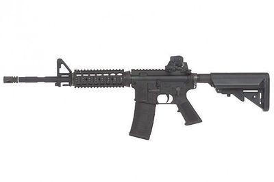 Colt M4 RIS GBBR