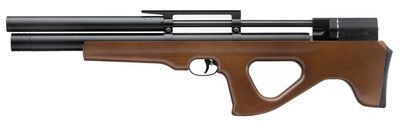 Artemis P15 PCP Bullpup 4,5mm