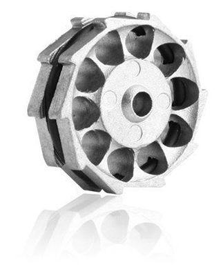 Magasin Hatsan AT44-10 5,5mm
