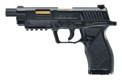 UX SA 10 4,5mm