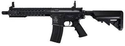 Colt M4A1 CQB Keymod