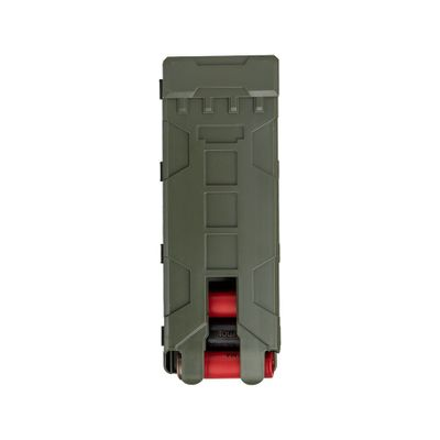Swiss Arms Shot Gun Magazine (10 shells) OD