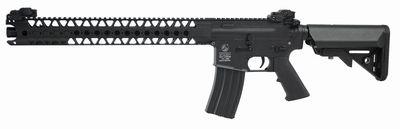 Colt M4 HarvestMetal Black