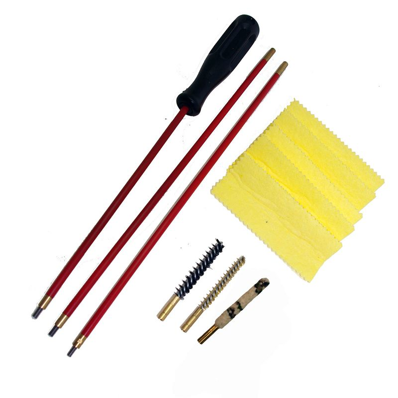 Funstuff är ledande distributör av bl.a. följande produkt - Läskstång 3-delad 4,5mm med förvaringsbox