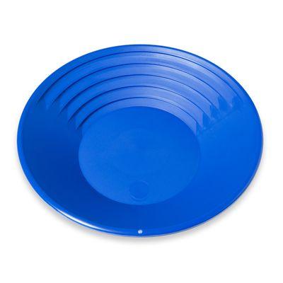 Funstuff är ledande distributör av bl.a. följande produkt - Vaskpanna Blå
