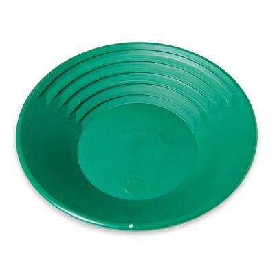Funstuff är ledande distributör av bl.a. följande produkt - Vaskpanna, grön