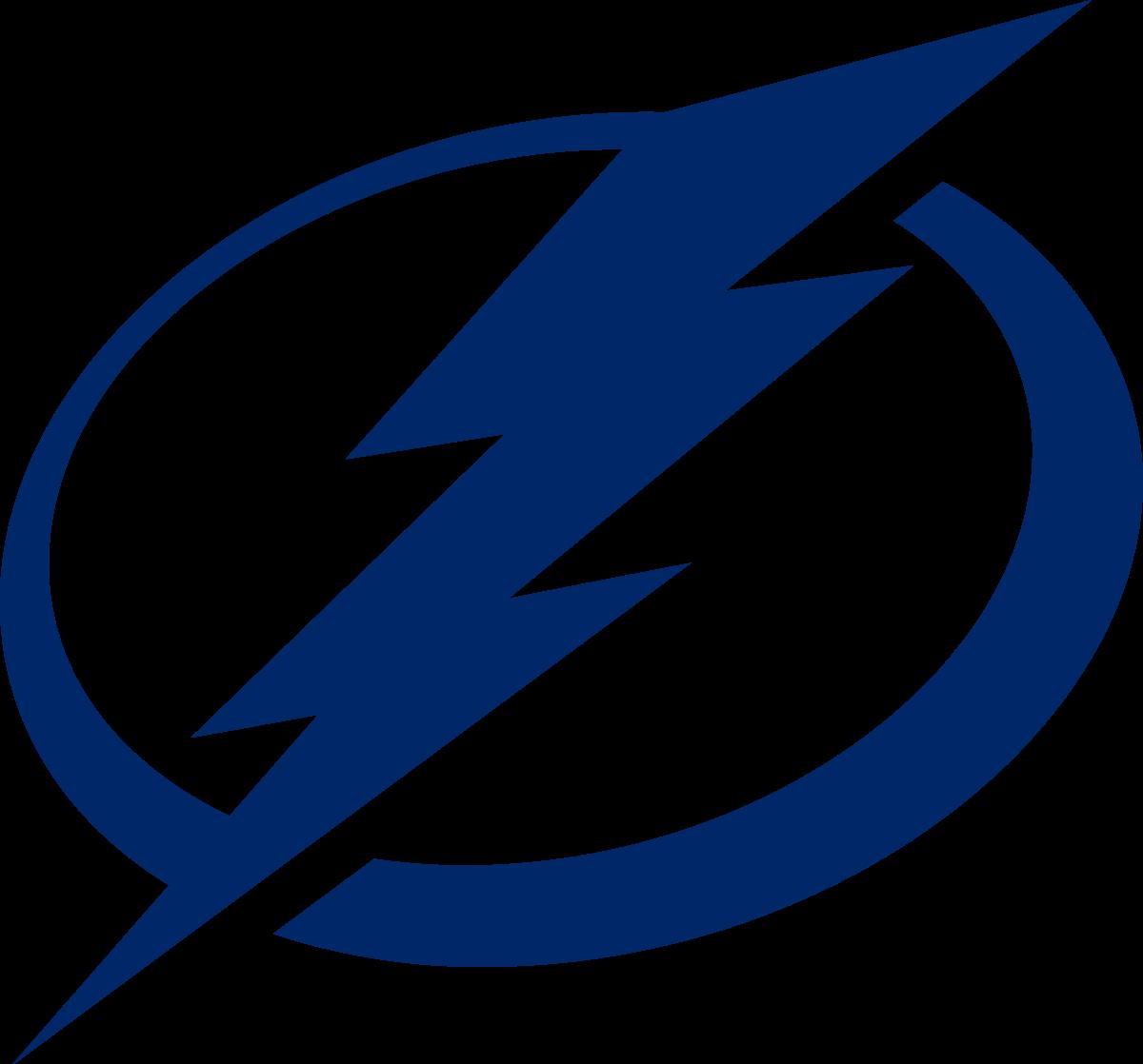 Tampa Bay lightning kepsar 47 brand logo