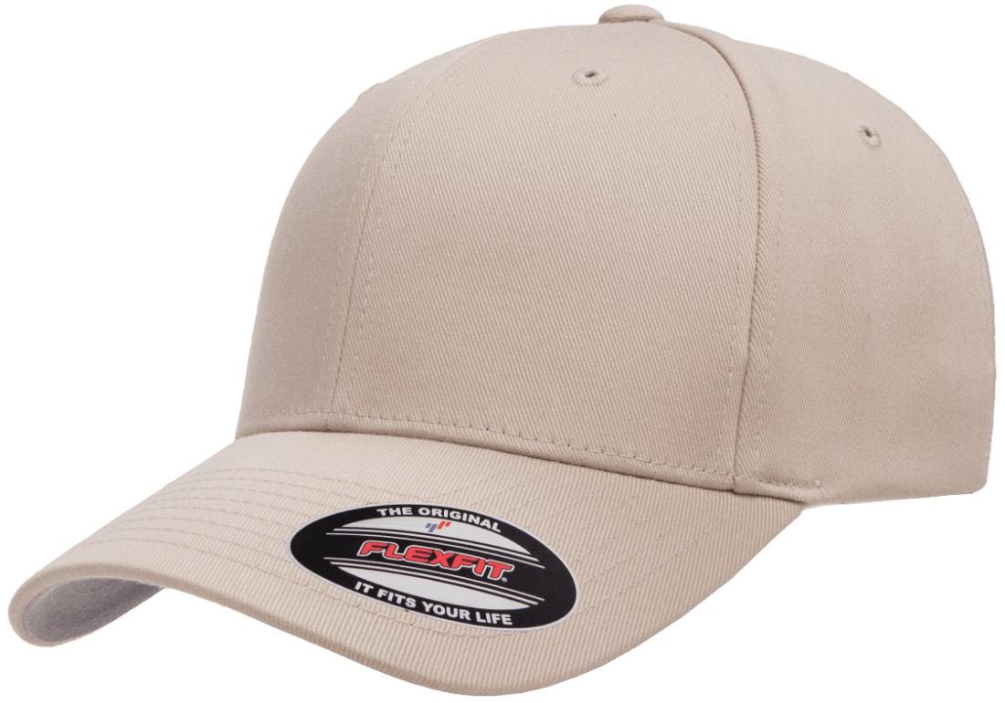 Original Baseball premium stone 6277 Flexfit