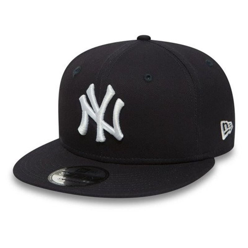 New Era keps NY Yankees