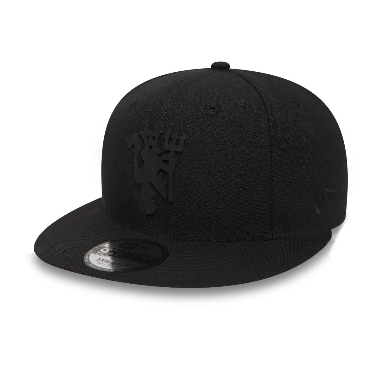 NY Yankees MLB basic black/Black 59fifty
