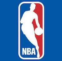 NBA Kepsar logo