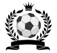 fotbollskepsar lag logo