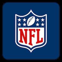 NFL Logo kepsmagasinet