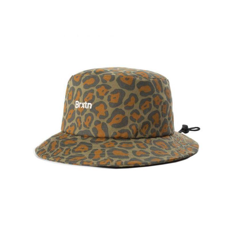 Brixton bucket hat