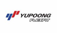 Yupoong-kepsar