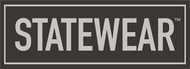 Statewear
