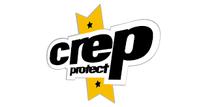 Crep Protect spray för kepsar