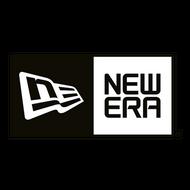 New Era Kepsar med flera lag och modeller