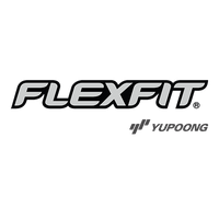 Flexfit keps by Yupoong