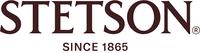 Stetson Kepsar - Trucker, Caps & Hattar
