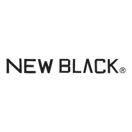 New Black Keps