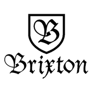 Brixton Kepsar & Hattar