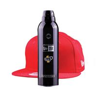 Crep Protect Spray X New Era - Fri frakt