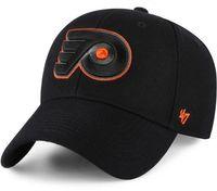 Philadelphia Flyers NHL MVP Snapback Black - '47 - Fri frakt