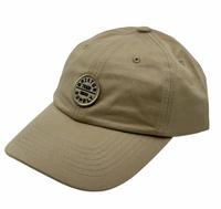 Oath LP Cap Safari Dad Cap - Fri frakt