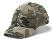 Vincent 2 Soft Baseball Cap Army UF1433 - Upfront - Fri frakt