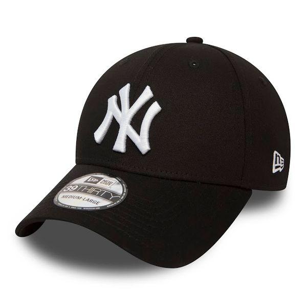 39Thirty LEAGUE New York Yankees Black/White - New Era