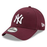 Legue Essential 9Forty Kids New York Yankees finns i lager